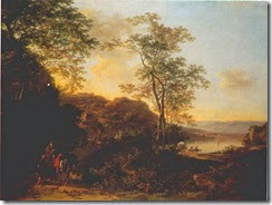 Both_Dublin_Italianate_landscape