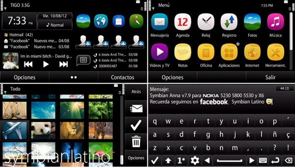 Screen2-Symbian-Anna-v79