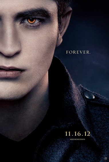 breaking-dawn-part-2-002