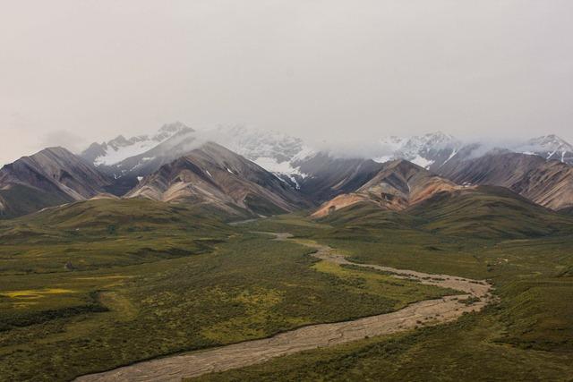Alaska_2012 (2 of 24)