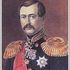 Б.А. фон Глазенап