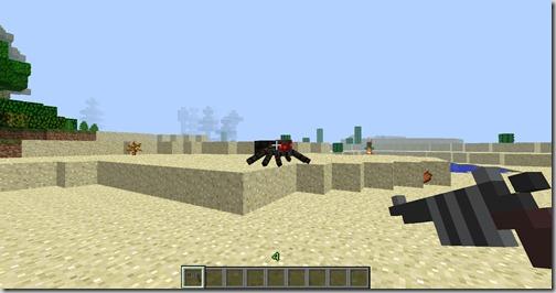 Flintlock-Guns-Mod-Minecraft