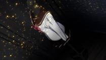 [Mazui]_Denpa_Onna_to_Seishun_Otoko_-_13_[BAE26DCA].mkv_snapshot_24.05_[2012.02.10_13.58.50]