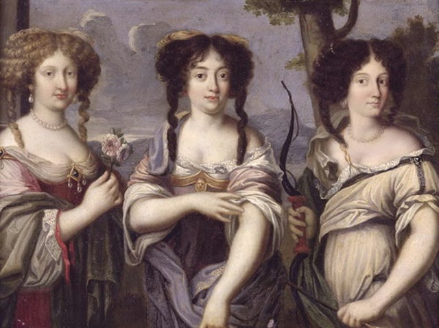 Three_Nieces_of_Cardinal_Mazarin_01