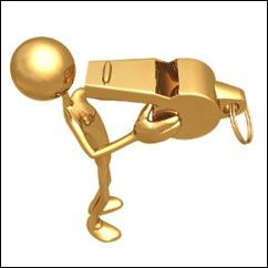 Whistleblower_sml