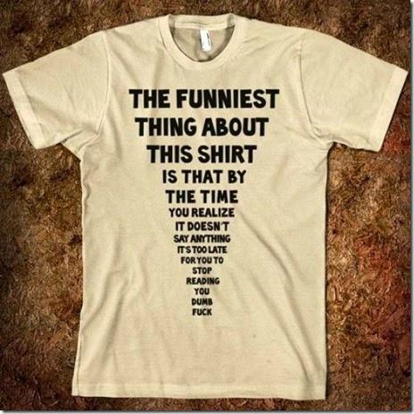 awesome-tshirts-010