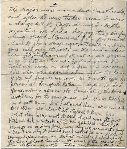 13 Feb 1917 2