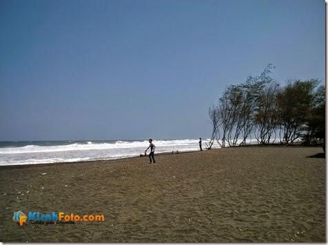 Pantai Baru Bantul Kisah Foto_06