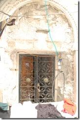 Oporrak 2011 - Israel ,-  Jerusalem, 23 de Septiembre  302