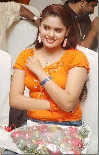 Hot malayalam actress nude