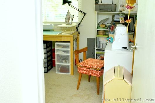 craft-room-15