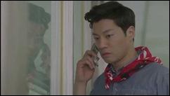 [KBS Drama Special] Like a Fairytale (동화처럼) Ep 4.flv_001867032