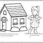 dibujos dia de la infancia - derechos de los niños 6 (2).jpg