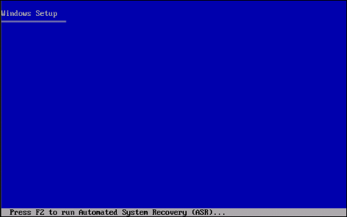 windows-xp-02