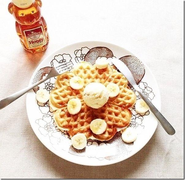 Café da manhã no Instagram (22)
