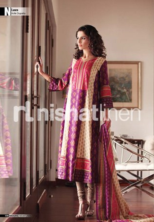 nishat-summer12 (2)