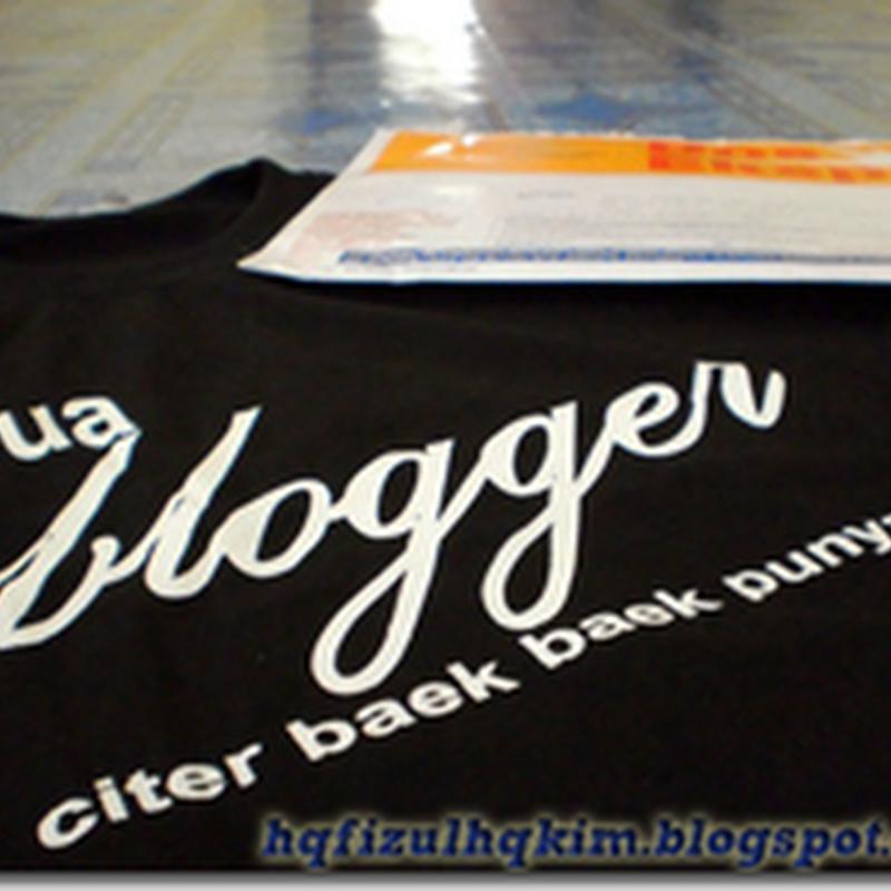"""Manyak susah loo mau jadi blogger """