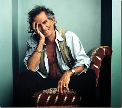 keith-richards-