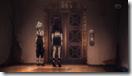 Death Parade - 02.mkv_snapshot_03.00_[2015.01.19_21.35.21]