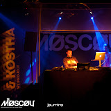 2013-06-15-happy-techno-kostha-moscou-27