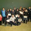 Año 2010 - IX Torneo Social Astillero-Guarnizo Enero 2010