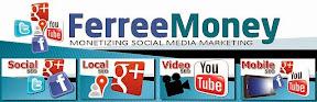 FerreeMoney Logo Tabs.jpg