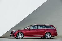 Mercedes-Benz-E-Class-29.jpg
