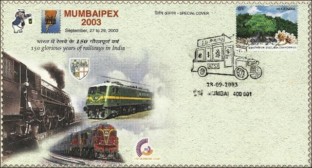 special cover