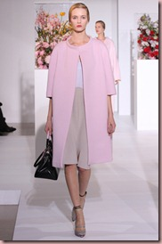 jil_sander___pasarela__592961060_320x480