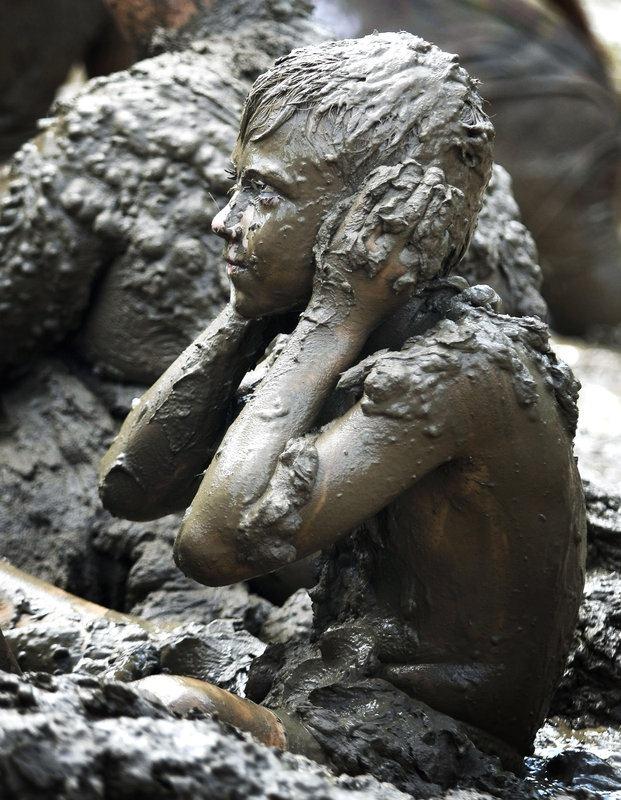 mud-day-2011-14