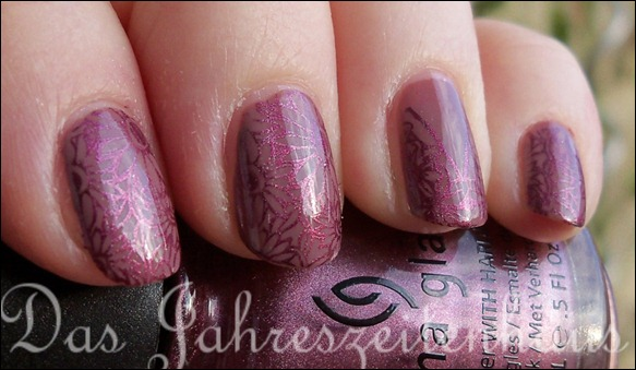china glaze joy stamping 2