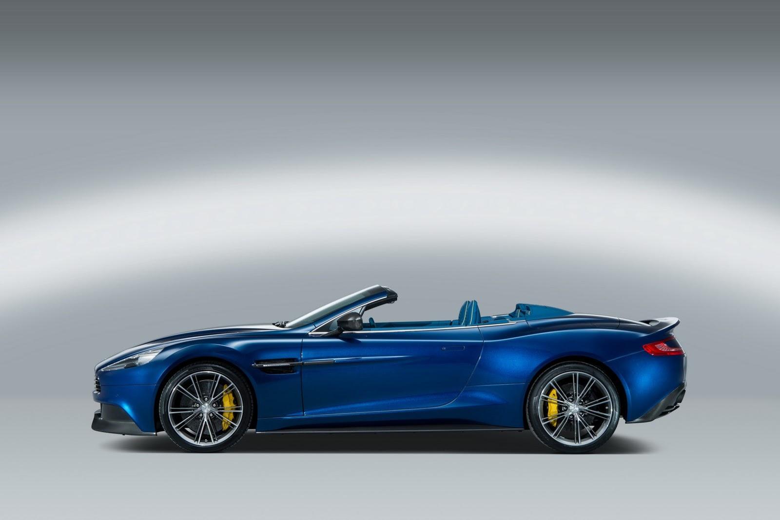 2012 - [Aston Martin] Vanquish [310] - Page 6 New-Aston-Martin-Vanquish-Volante-7%25255B2%25255D