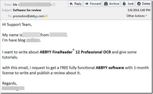 abbyy finereader 11 professional serial number