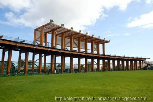 madera-exterior