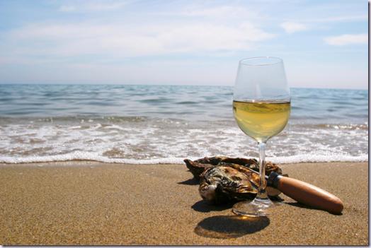 mar-vinho