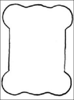 carte
