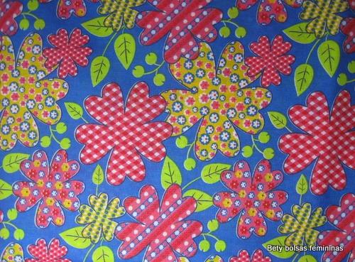 TE14-tecido-estampa-floral-medio-azul
