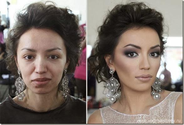 russian-girls-makeup-8