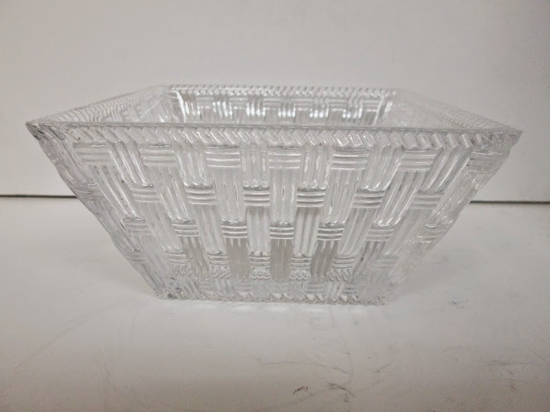 Tiffany&Co Bowl
