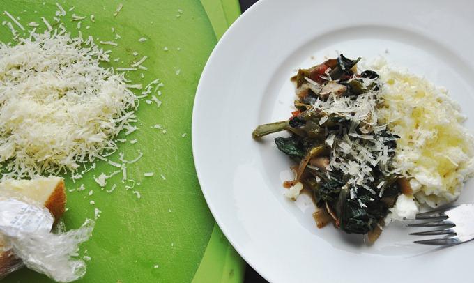 egg white grilled veggie 063