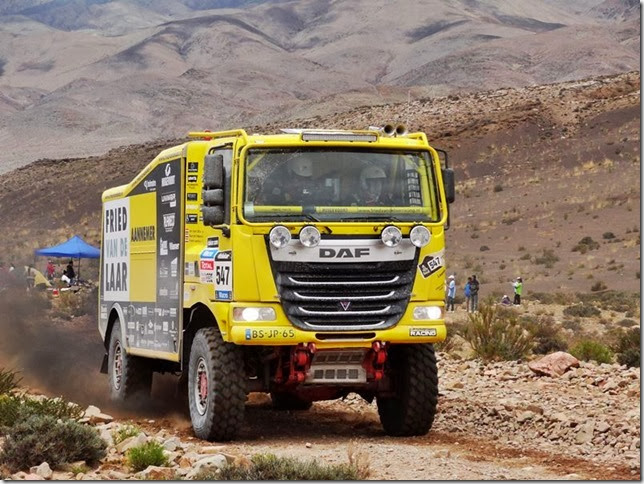 Dakar_2014_Trucks_DSC01400