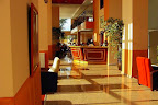 Фото 5 Akropol Hotel