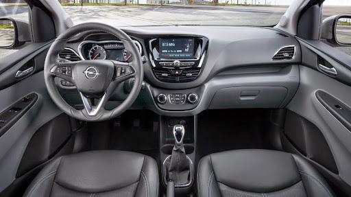 Opel-Karl-09.jpg