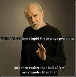 george_carlin_on_stupid