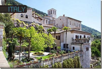 melhores-destinos-vinho-e-delicias-italia