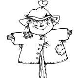 Fall-scarecrow.jpg