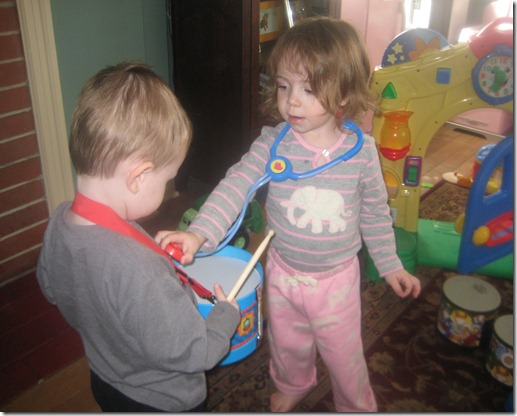 03 17 12 - Birthday Playdate with Lucy Caldwell (15)