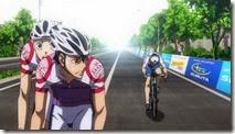 Yowamushi Pedal Grande - 11 -33