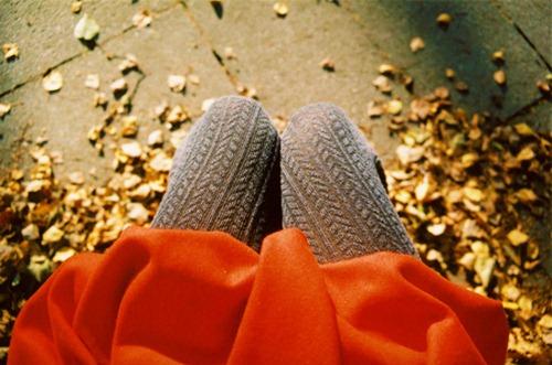 beleza-skirt7_large