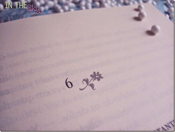 apenas um dia_02